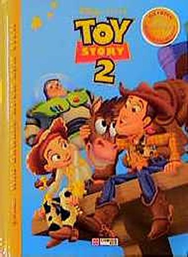9783505113451: Toy Story : The Essential Guide