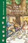 9783505118807: Alice im Wunderland