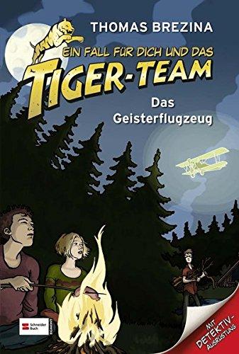 9783505124822: Das Geisterflugzeug (German Edition)