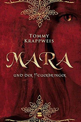 9783505126468: Mara und der Feuerbringer 01