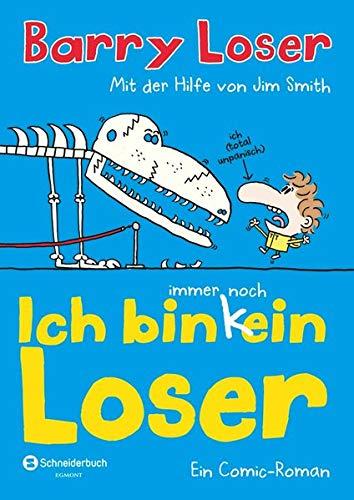 9783505130762: Ich bin immer noch (k)ein Loser