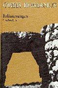 Orbis Romanus Lateinisches Lesebuch A / Heinrich Schmeken: Schmeken, Heinrich