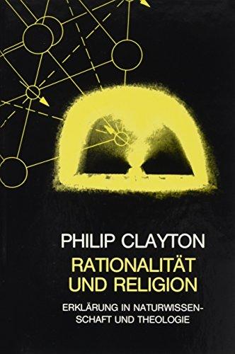 9783506718815: Rationalit�t und Religion
