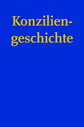 Die Konzilien in Lateinamerika Teil II: Lima 1551-1927: Willi Henkel