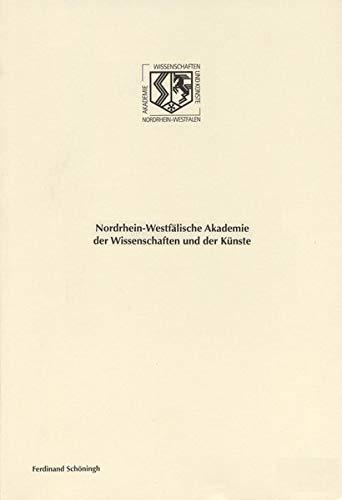 Das Los Des Schönen Auf Der Erde: Frühwald, Wolfgang