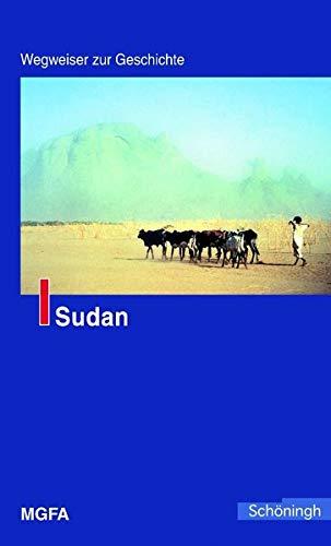 9783506763969: Sudan