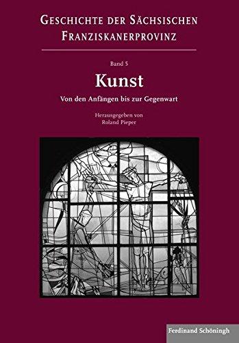 Kunst: Roland Pieper