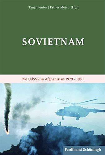 9783506778857: Sovietnam