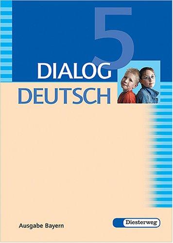 9783507112254: 5. Schuljahr, Sprachbuch