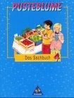Pusteblume. Das Sachbuch. 4. Schuljahr. Schülerbuch. Rheinland-Pfalz.: Juan Ramon Jimenez
