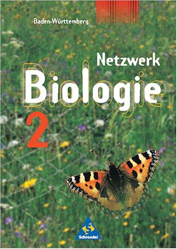 Netzwerk Biologie - Ausgaben 1999-2001: Netzwerk Biologie,: Jungbauer, Wolfgang und