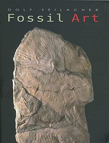 9783510652778: Fossil Art