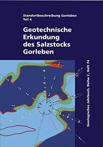 Standortbeschreibung Gorleben Teil 4: Volkmar Br�uer