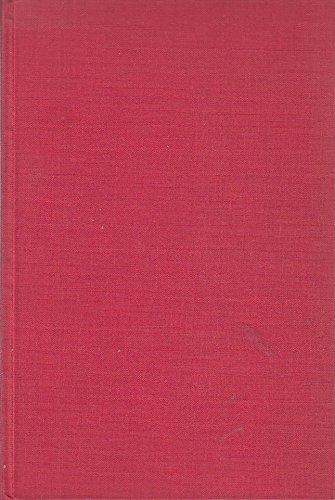 Hitlers Tischgesprache im Fuhrerhauptquartier: Mit bisher unbekannten Selbstzeugnissen Adolf Hitlers, Abb., Augenzeugenberichten u. Erl. d. Autors : Hitler, wie er wirklich war (German Edition) (3512004253) by Adolf Hitler