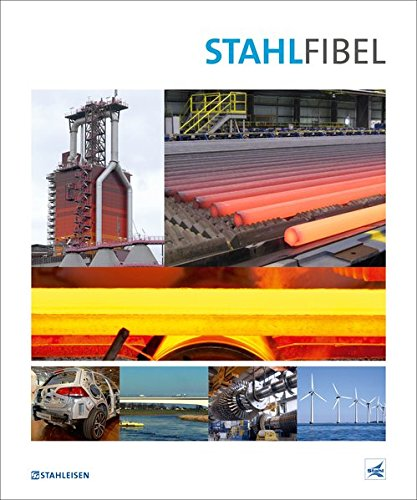 9783514008151: Stahl Fibel