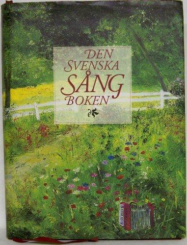 Den Svenska Sangboken