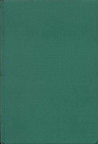 9783515043311: Curious land: Jesuit accommodation and the origins of Sinology (Studia Leibnitiana. Supplementa)