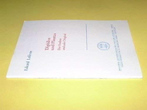 Der Durchsichtige Berg: Die Entwicklung der Naturanschauung in der Chinesischen Literatur. with a ...