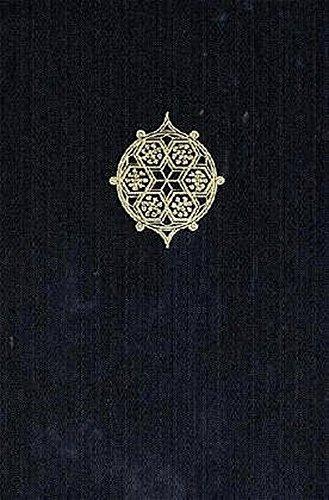 9783515073578: Arabische Handschriften (Verzeichnis Der Orientalischen Handschriften in Deutschland (Vohd))