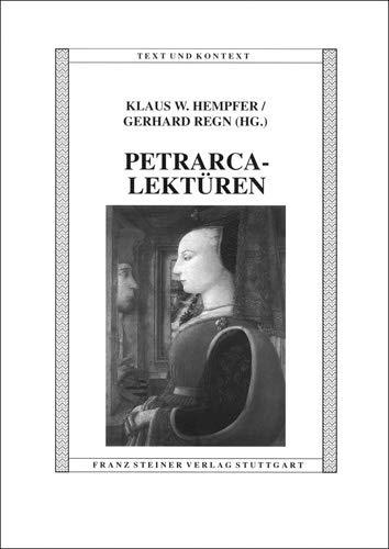 9783515080484: Der Staat der Zukunft: Vortrage der 9. Tagung des Jungen Forum Rechtsphilosophie in der IVR, 27.-29. April 2001 an der Freien Universitat Berlin ... - Beihefte) (German Edition)