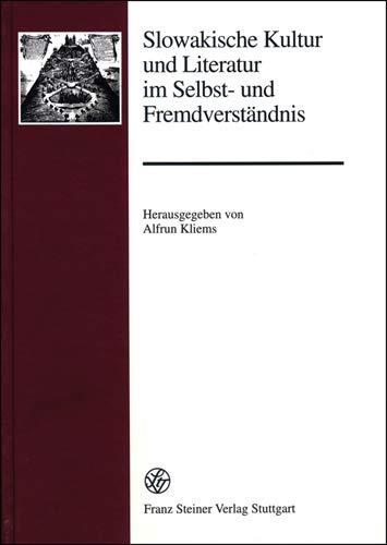 9783515086370: Menschenrechte und europäische Identität: Die antiken Grundlagen