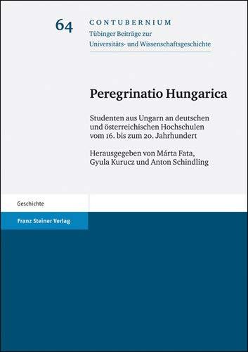 9783515088824: Wirtschaft - Gesellschaft - Mentalitaeten im Mittelalter. (Beitrage Zur Wirtschafts- Und Sozialgeschichte (Bwsg)) (German Edition)
