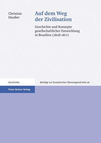 9783515092883: Sphaerica: Arabic and Medieval Latin Translations (Boethius: Texte Und Abhandlungen Zur Geschichte Der Mathematik Und Der Naturwissenschaften)