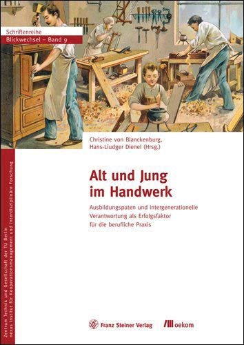 9783515096089: On the Nature of Legal Principles: Proceedings of the Special Workshop The Principles Theory held at the 23rd World Congress of the International ... für Rechts- und Sozialphilosophie - Beihefte