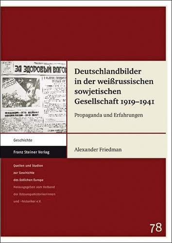Wissenschaft und Politik. Horst Dreier / Dietmar Willoweit (Hg.) - Dreier, Horst (Hrsg.) u.a.
