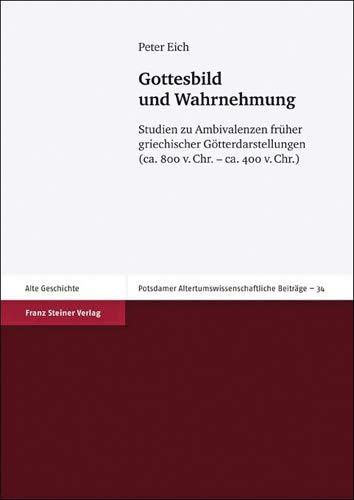 Klangbilder: Irene Kletschke