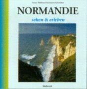 9783517015262: Normandie