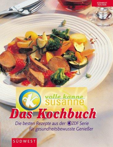 9783517061719: Volle Kanne, Susanne