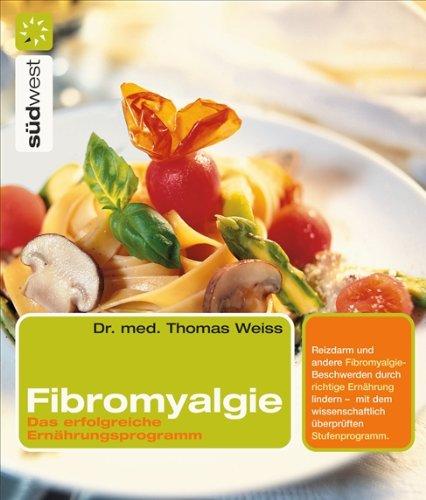 9783517066677: Fibromyalgie.