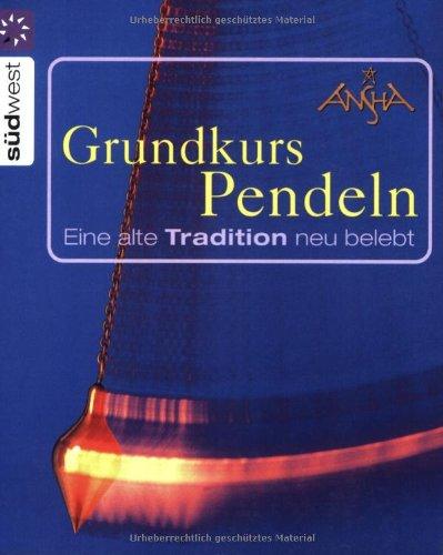 9783517068497: Grundkurs Pendeln