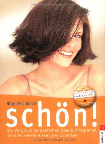 9783517068602: Sch�n!