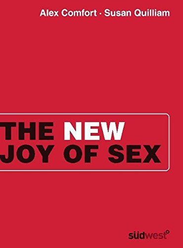 The New Joy of Sex (3517085413) by [???]
