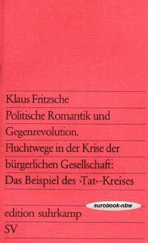 pdf mikhail bakunin the philosophical