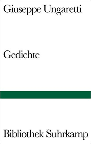 Stock image for Gedichte for sale by GreatBookPrices