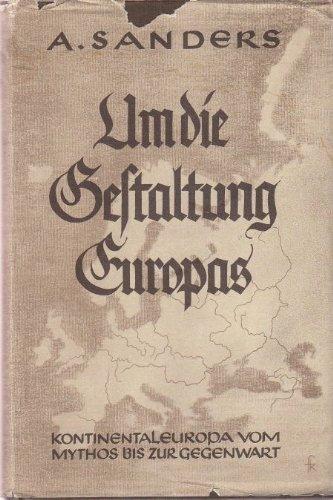 Schriften zum Pragmatismus und Pragmatizismus - herausgegeben: Sanders Peirce, Charles