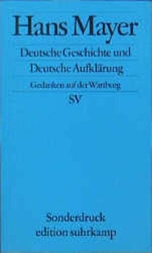 Max Frisch Stücke 2 suhrkamp-taschenbücher ; 81