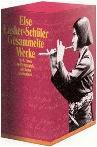 9783518066348: Zur Dialektik des Engagements (Suhrkamp Taschenbuch)