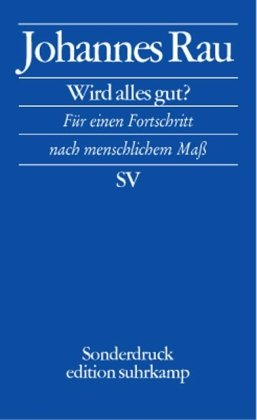 Moderne Dramaturgie: Bond u. Genet ; Beckett: Wendt, Ernst