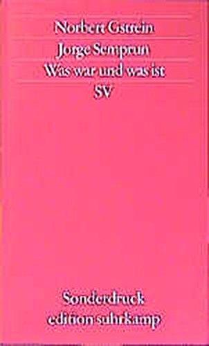 Zur Aktualität Walter Benjamins. aus Anlaß des 80. Geburtstags von Walter Benjamin.: ...