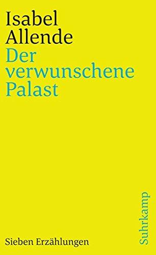 9783518066560: Im Inland und im Ausland auch: Prosa. Gedichte. H�rspiel. Theaterst�ck