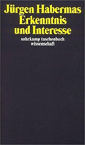 9783518067314: Mohn und Gedachtnis: [Gedichte] (Suhrkamp Taschenbuch
