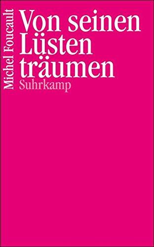 9783518068540: Homo faber: Ein Bericht (Suhrkamp Taschenbuch) (German Edition)