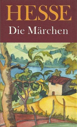 9783518070581: Die Märchen