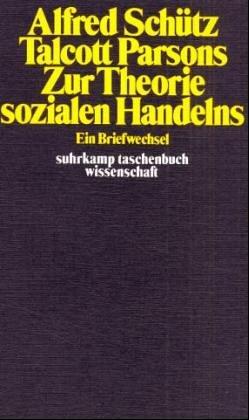 9783518078020: Correspondence (Suhrkamp Taschenbuch. Wissenschaft)