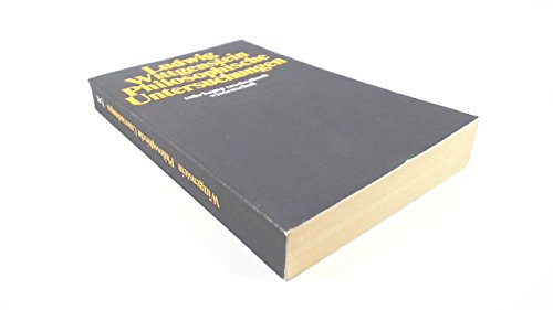 9783518078037: Philosophische Untersuchungen (Suhrkamp Taschenbuch. Wissenschaft)