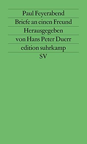 1. Rousseau, Der Gesellschaftsvertrag; 2. Immanuel Kant: Nietzsche, Friedrich u.